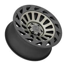 Wide Rims And Tires For Trucks Madness Truck Rims By Black Rhino