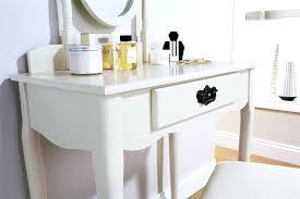 makeup tables for sale vanity for sale ikea of innovative makeup vanities storage dressing