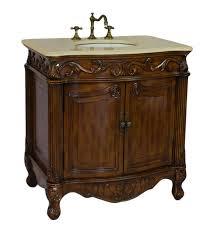 143 best vanities images on bathroom ideas antique