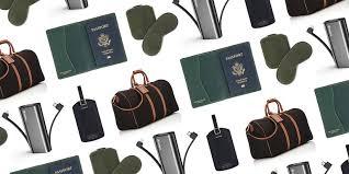 best travel accessories 25 best travel accessories for men luxury men s travel gear
