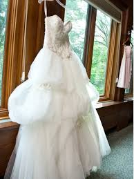 wedding dress alterations richmond va wedding dress alterations richmond va wedding dresses