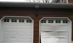 Overhead Door Company Springfield Mo Door Garage Garage Door Repair Birmingham Al Garage Door Repair