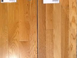 Bona Laminate Floor Cleaner Floor Natural Wood Floor Cleaner Bona Laminate Floor Cleaner