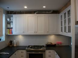 kitchen kitchen exhaust fans within glorious kitchen exhaust fan