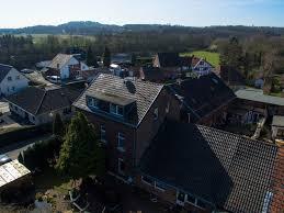 Familienhaus Zu Kaufen Mönchengladbach Neuwerk Kapitalanlage Mit 5 Wohneinheiten Zu Kaufen