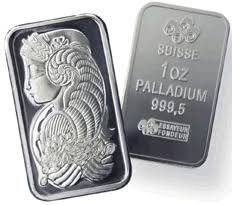 palladium jewelry palladium recycling don t overlook the great value of this