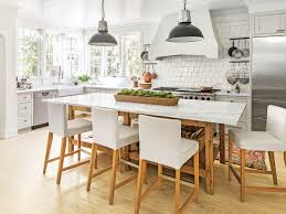 nancy meyers kitchen 5 etiquette rules you probably didn u0027t know about being a good