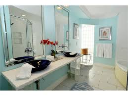 luxury oceanfront house incredible see th vrbo