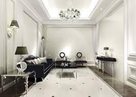elegant living room fionaandersenphotography com