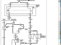 wiring diagram how to video youtube