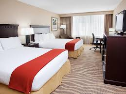 Red Roof Inn Suwanee Ga by Intown Suites Kennesaw Town Center Kennesaw Book Your Hotel