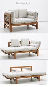 cama japonesa u2026 pinteres u2026