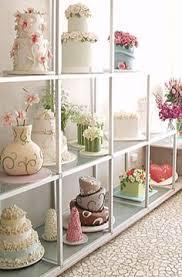 wedding cake shop the 2014 wedding cake trends wedding cake trends 2014