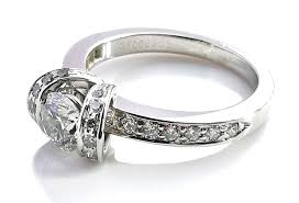 engagement rings tiffany images Tiffany cartier engagement rings bloomsbury manor ltd jpg