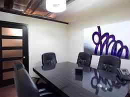 bureau partagé montreal voir 17 espaces de bureaux à louer rosemont local à louer région de