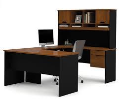 bestar hampton corner computer desk hostgarcia