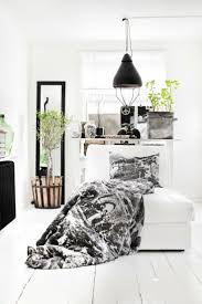 Black White Interior by 335 Best U003d Black U0026 White Images On Pinterest Home Architecture