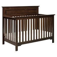 nursery decors u0026 furnitures crib and changing table amazon as