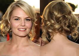 hairstyles for wedding guests easy hairstyles for wedding guests to do yourself hairstyle foк