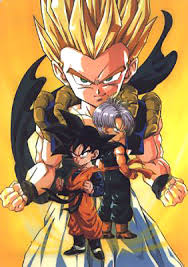 images dragonballz