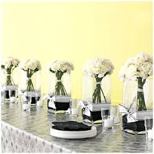 wedding supplies cheap cheap wedding decorations cheap wedding table decorations cheap