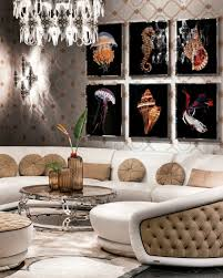 home interior products catalog visionnaire home philosophy