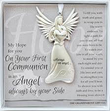 gifts for communion 1st communion gifts