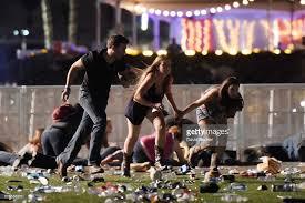 Las Vegas Photo Album Shooting In Las Vegas Contains Graphic Content More Than 50
