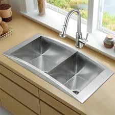 best stainless steel undermount sink stainless steel undermount sink lovable best stainless steel kitchen
