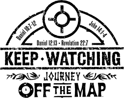 Off The Map Idlewild Baptist Church Ibc Vbs 2015 Sneak Preview