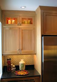 kitchen cabinets birch kitchen cabinets craftsman kitchen full size of kitchen cabinets birch kitchen cabinets craftsman kitchen cabinets design how to make