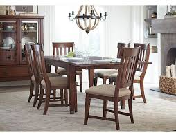 Artisan Valley Havertys - Havertys dining room furniture