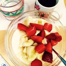 petit d駛euner au bureau petit déjeuner light au bureau recette de petit déjeuner light au