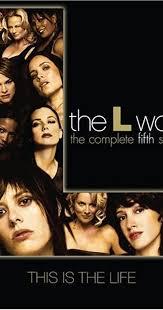 Hit The Floor Cast Season 4 - the l word tv series 2004 u20132009 imdb