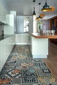 floor and decor lombard il floor and decor lombard illinois lesmurs info