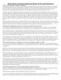 sample informal letter essay sample law school essay with letter template with sample law sample law school essay for job summary with sample law school essay