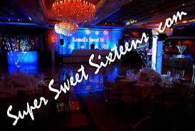 sweet 16 party themes sweet sixteen party theme archives supersweetsixteens 516