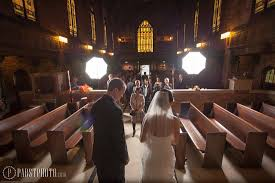 best strobe lights for photography taking large group formal pictures lighting photography wedding