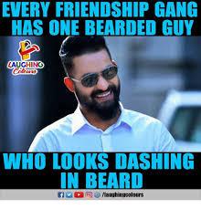 Bearded Guy Meme - 25 best memes about bearded bearded memes