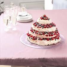 Wedding Cake Recipes Mary Berry The 25 Best Mary Berry Pavlova Ideas On Pinterest Mary Berry