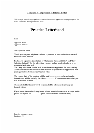 cover letter examples for resume it jobs cover letter resume
