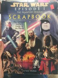 thrift store tpm guide i snagged album on imgur