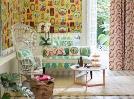 home jim thompson fabrics