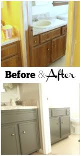 the lazy u0027s guide to painting cabinets simply swider