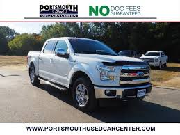 1984 ford f250 diesel mpg 2015 ford f 150 for sale autolist