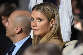 gwyneth paltrow u0027s neighbors her too page six
