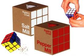 funny salt and pepper shakers crafty unique salt pepper shakers notebuc com