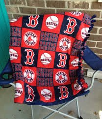 Jordans Furniture Bedroom Sets by Red Sox Room Ideas Bedroom Lamp Shade Fenway Park Wall Decal