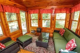 homes for sale on lake winnipesaukee nh