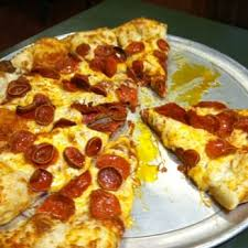 Round Table Pizza Menu Prices by Round Table Pizza Pizza Oroville Ca Phone Number 19